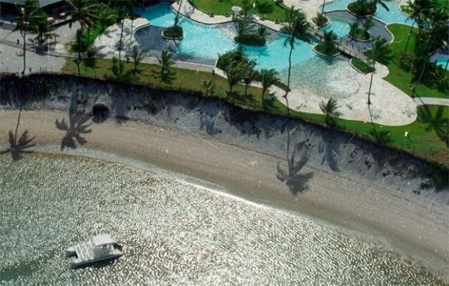 VIAJES A MURO ALTO DESDE CORDOBA - Muro Alto / Recife /  - Paquetes a Brasil BUTELER VIAJES