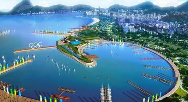 VIAJES A RIO DE JANEIRO DESDE CORDOBA - Rio de Janeiro /  - Paquetes a Brasil BUTELER VIAJES