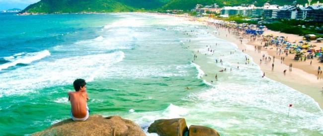 VIAJES A FLORIANOPOLIS DESDE BUENOS AIRES - Paquetes a Brasil BUTELER VIAJES